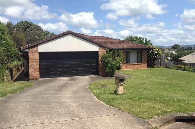 6 Black Myrtle Court, Woombye QLD 4559