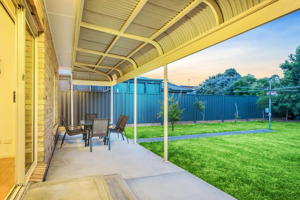 Fourth view of Homely house listing, 86 Bond Street, Ivanhoe VIC 3079