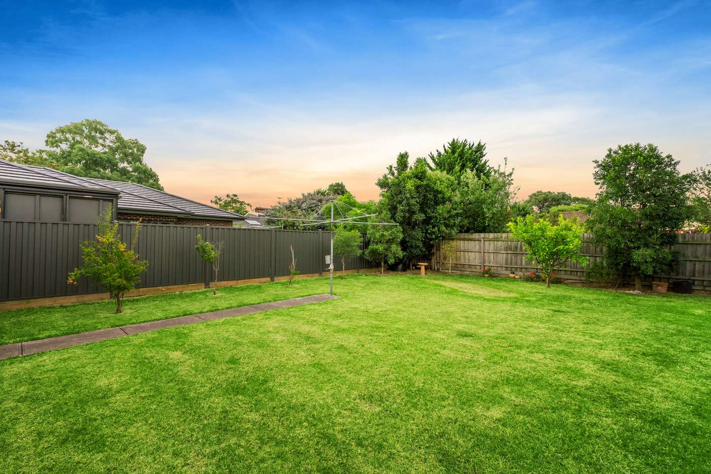 Fifth view of Homely house listing, 86 Bond Street, Ivanhoe VIC 3079