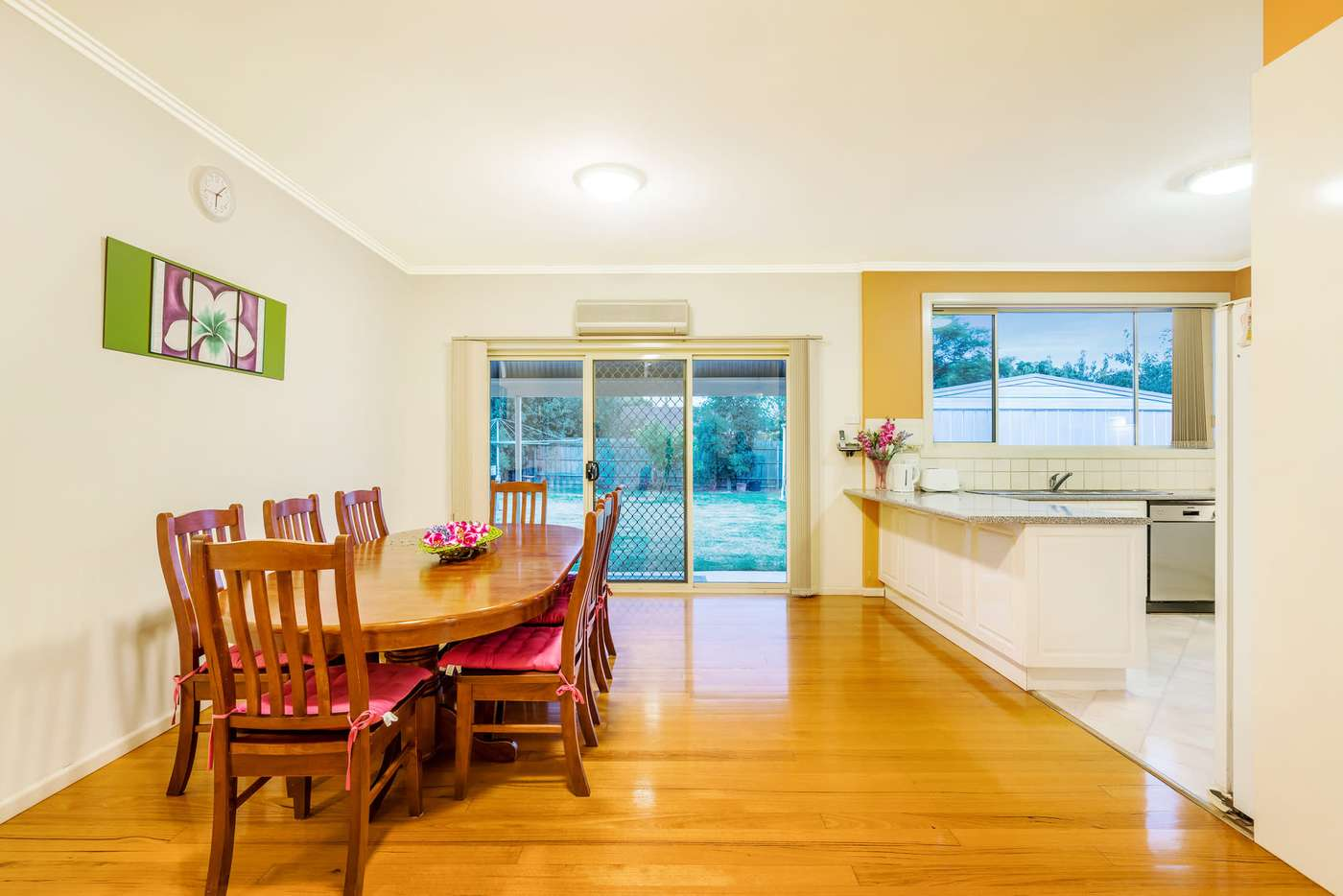 Sixth view of Homely house listing, 86 Bond Street, Ivanhoe VIC 3079