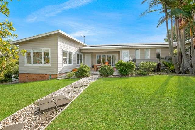 10 Attunga Street, Keiraville NSW 2500