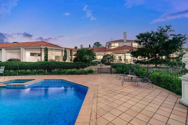 17 - 19 Harris Road, Dural NSW 2158