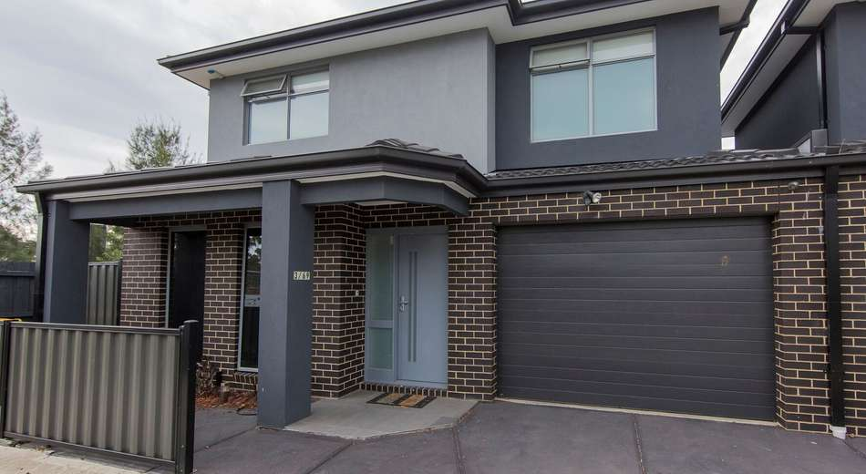 3/69 Farview Street, Glenroy VIC 3046