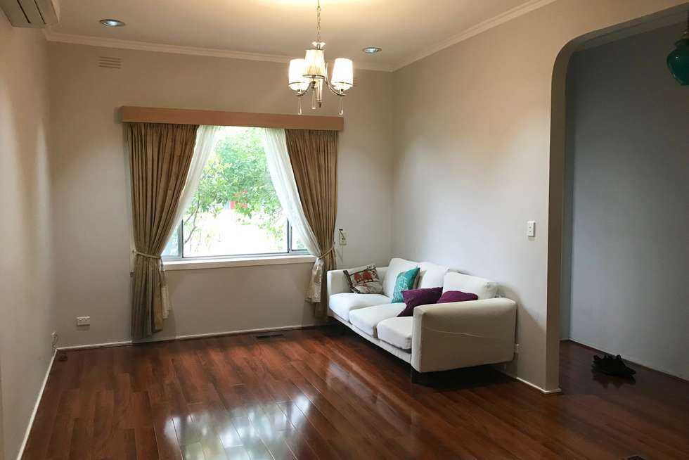 Second view of Homely house listing, 8 Errol Street, Footscray VIC 3011