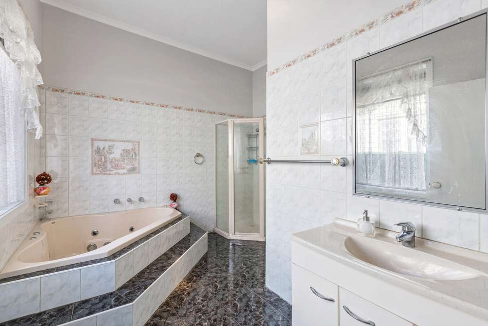 Third view of Homely house listing, 8 Errol Street, Footscray VIC 3011