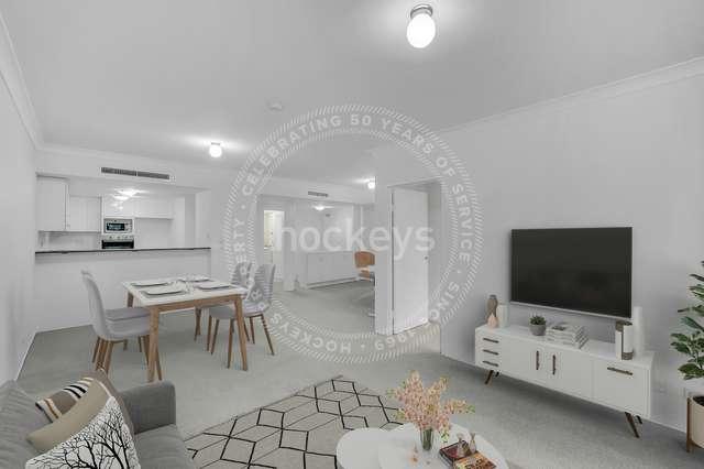 106/28 West Street, North Sydney NSW 2060