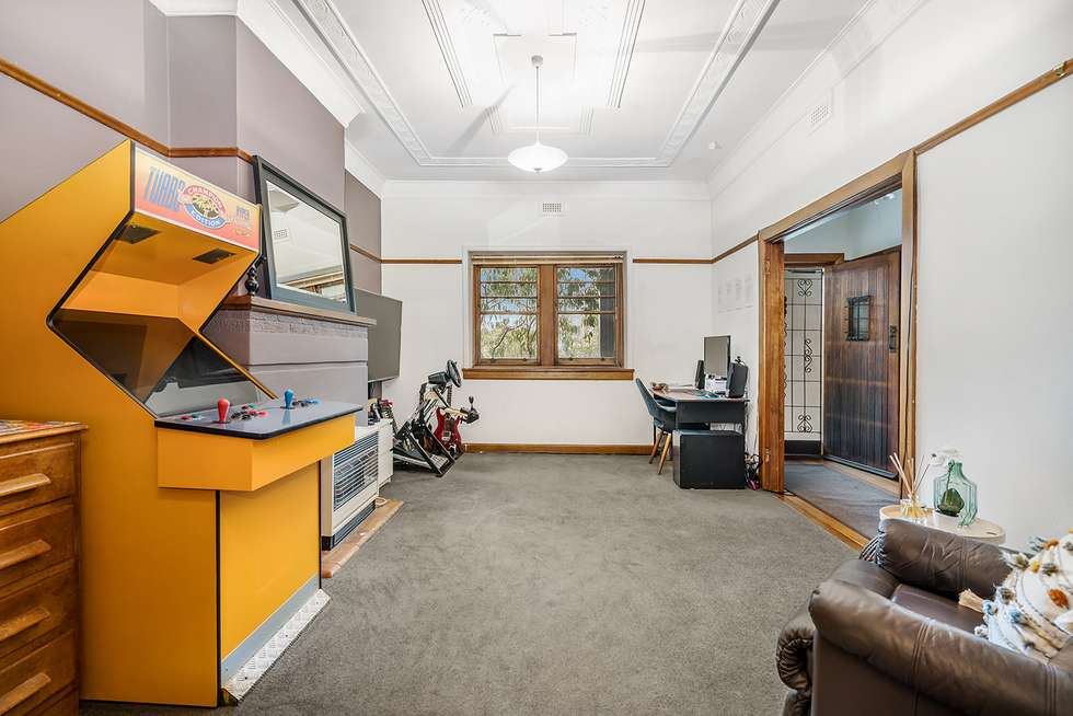 Fourth view of Homely house listing, 1012 Heidelberg Road, Ivanhoe VIC 3079