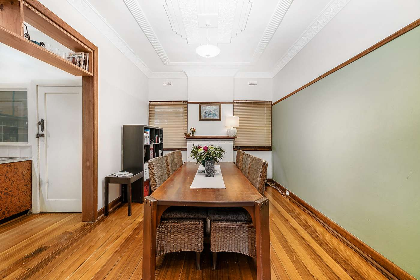 Sixth view of Homely house listing, 1012 Heidelberg Road, Ivanhoe VIC 3079