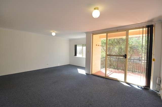4/170-172 Gertrude Street, Gosford NSW 2250