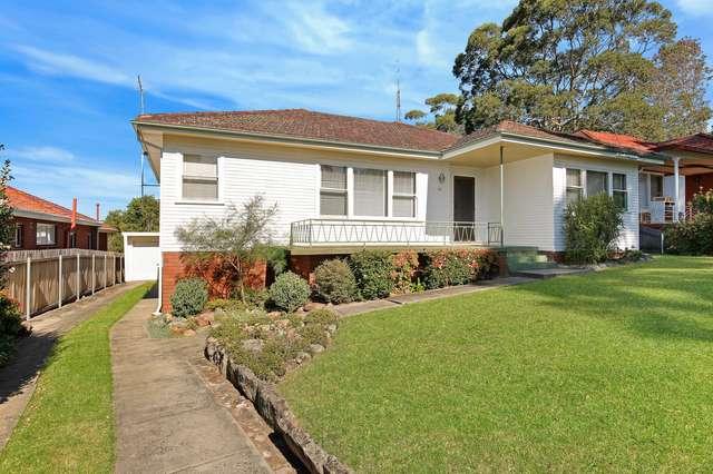 111 Murphys Avenue, Keiraville NSW 2500