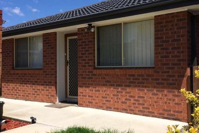 2A Kenneth Avenue, Baulkham Hills NSW 2153