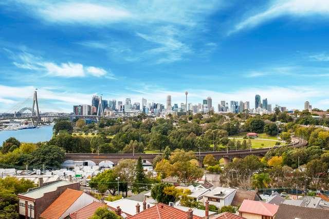 268 Johnston Street, Annandale NSW 2038