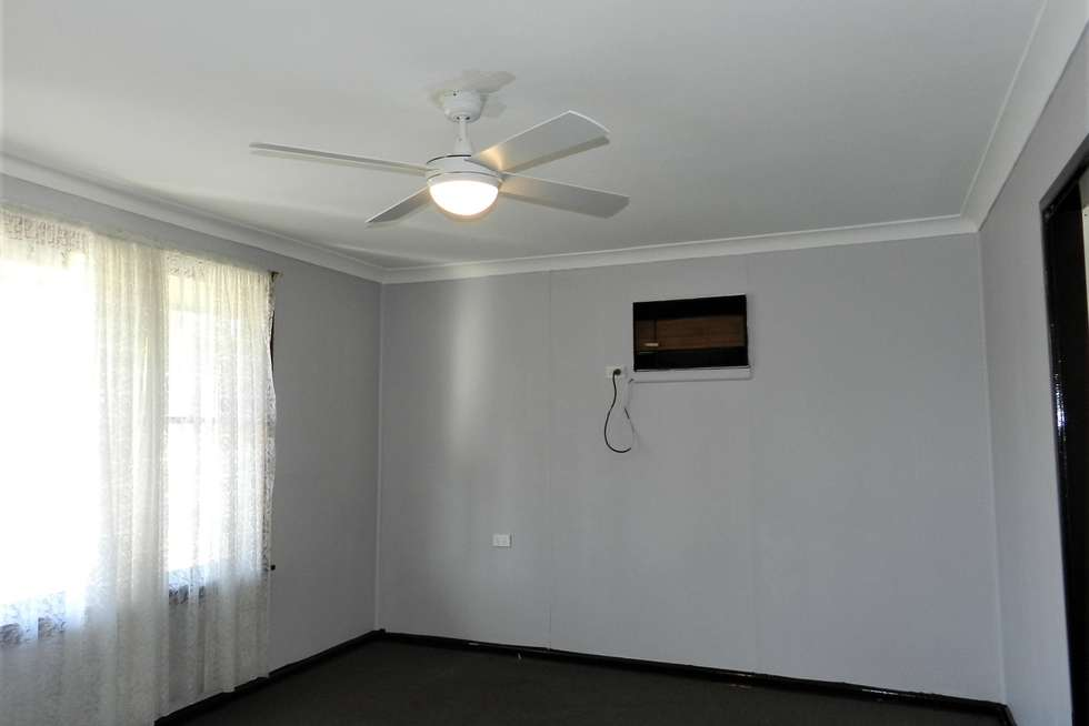 Second view of Homely house listing, 2 Gauss Place, Tregear NSW 2770