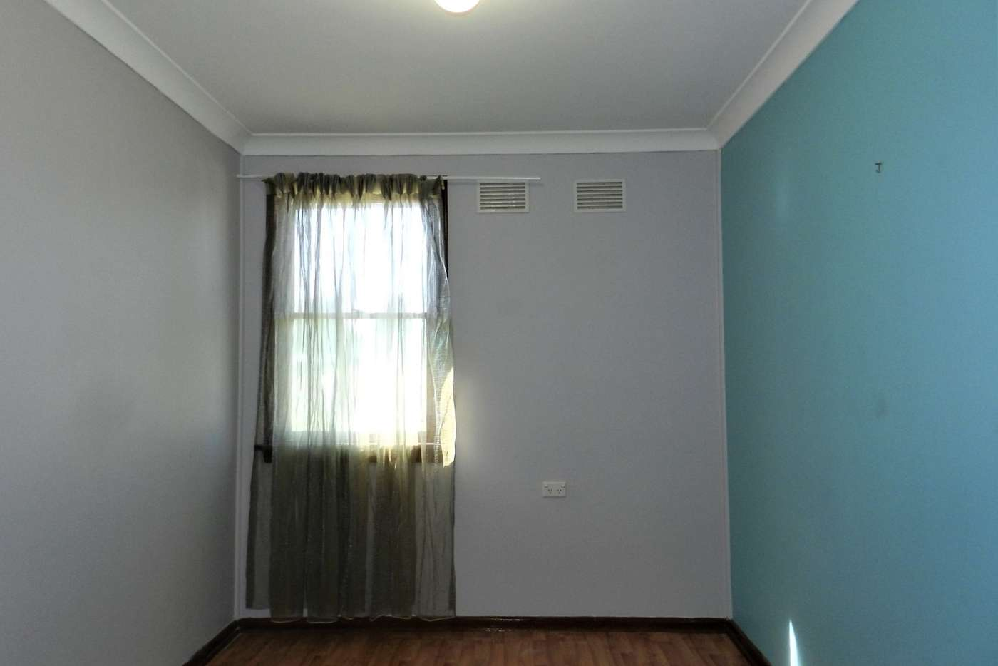 Seventh view of Homely house listing, 2 Gauss Place, Tregear NSW 2770