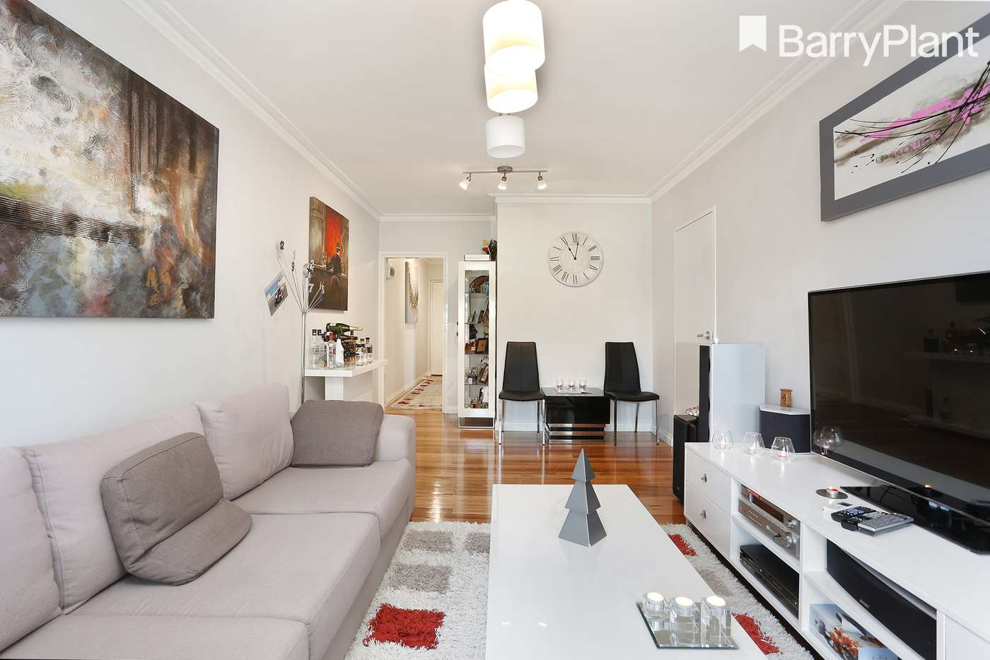 Main view of Homely apartment listing, 5/52a Dunstan Parade, Campbellfield VIC 3061