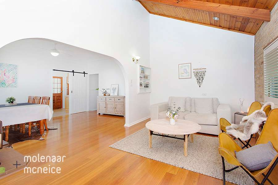 Main view of Homely house listing, 97 Blackman Parade, Unanderra, NSW 2526