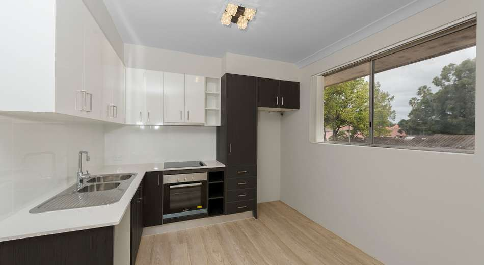 9/8-10 Prospect Road, Summer Hill NSW 2130