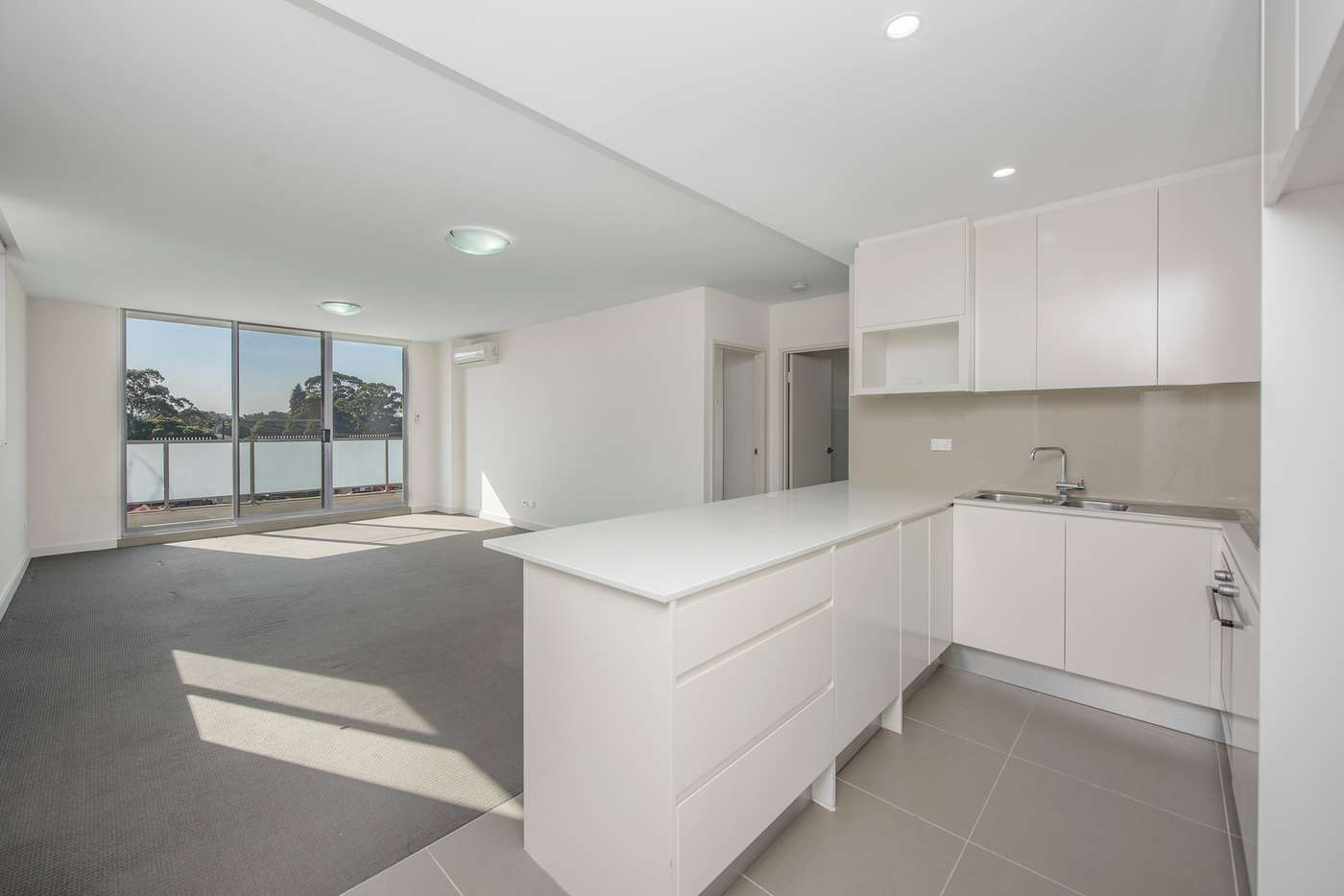 Main view of Homely apartment listing, 69/2-10 Garnet Street, Rockdale NSW 2216