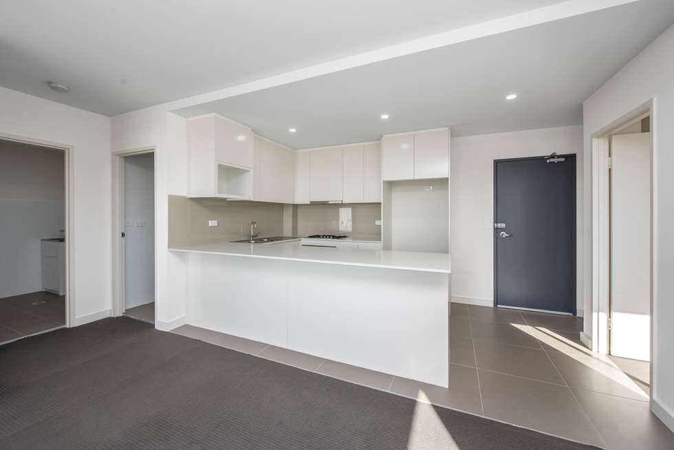 Second view of Homely apartment listing, 69/2-10 Garnet Street, Rockdale NSW 2216