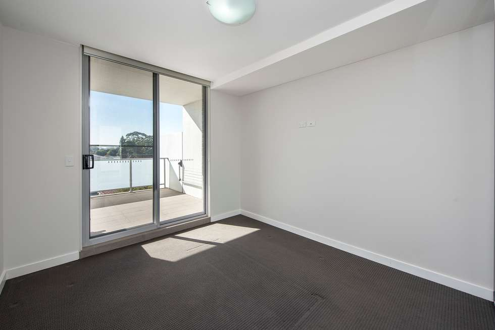 Third view of Homely apartment listing, 69/2-10 Garnet Street, Rockdale NSW 2216