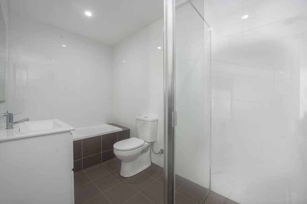 Fourth view of Homely apartment listing, 69/2-10 Garnet Street, Rockdale NSW 2216