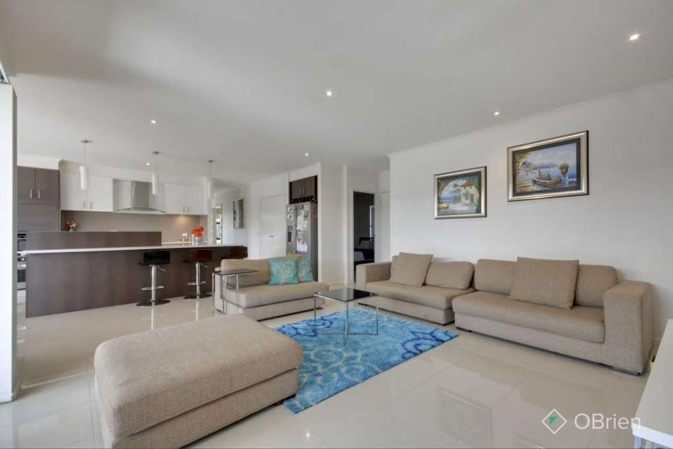 Second view of Homely house listing, 25 Greythorn Road, Traralgon VIC 3844