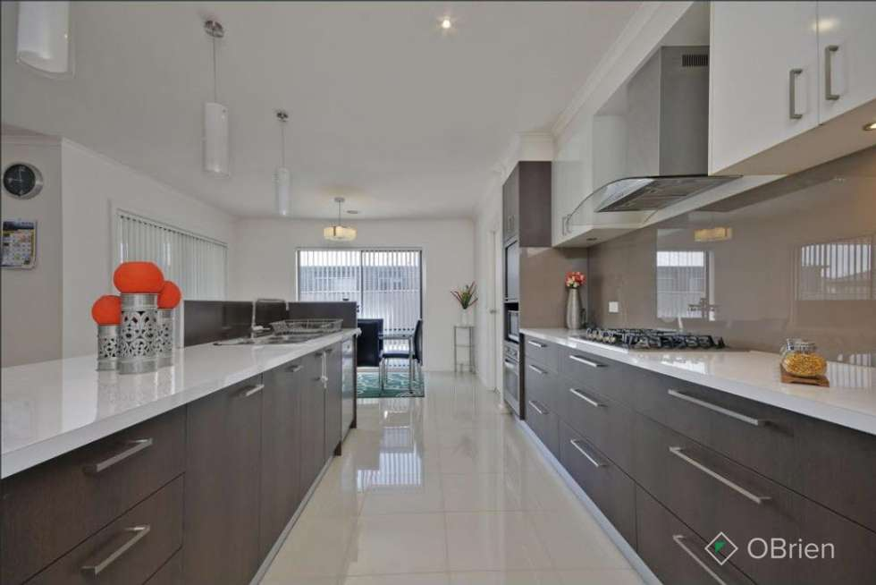 Fourth view of Homely house listing, 25 Greythorn Road, Traralgon VIC 3844