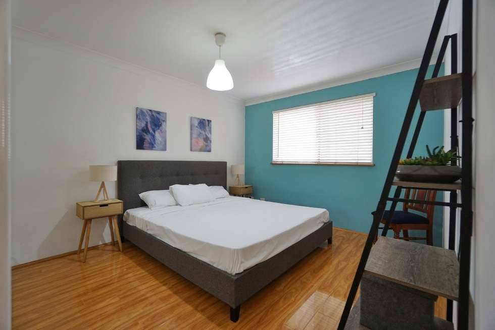 Fourth view of Homely apartment listing, 2/18-20 Thomas Street, Parramatta NSW 2150