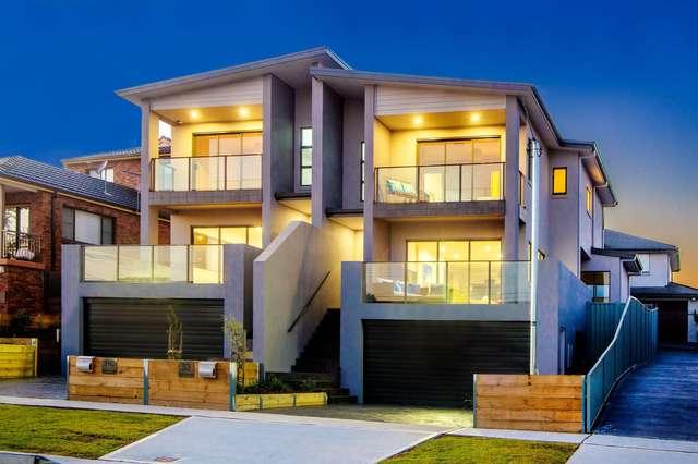 31C & 33 Yarra Road, Phillip Bay NSW 2036