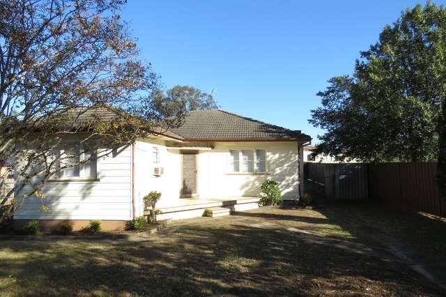 540 Carlisle Avenue, Mount Druitt NSW 2770