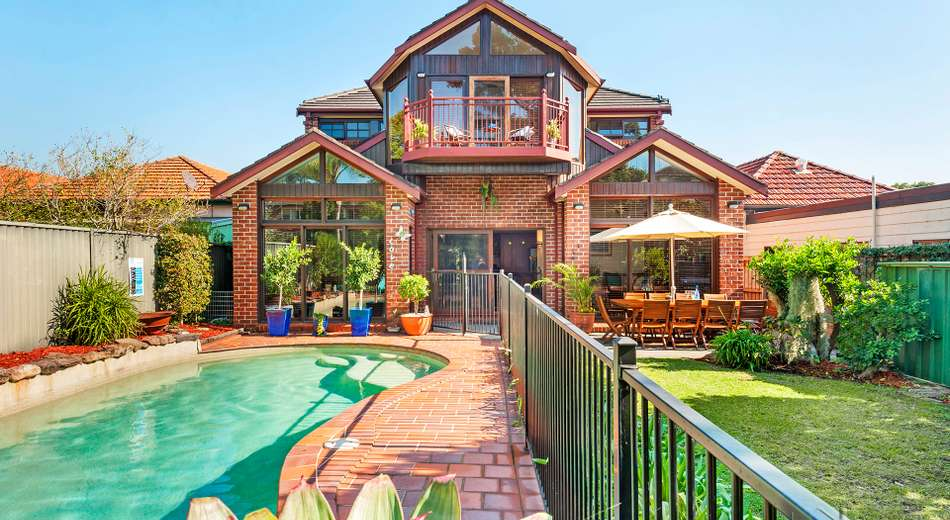 70 Bayview Road, Canada Bay NSW 2046