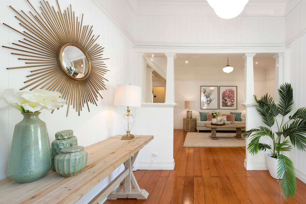 Fourth view of Homely house listing, 32 Hazelmere Parade, Sherwood QLD 4075