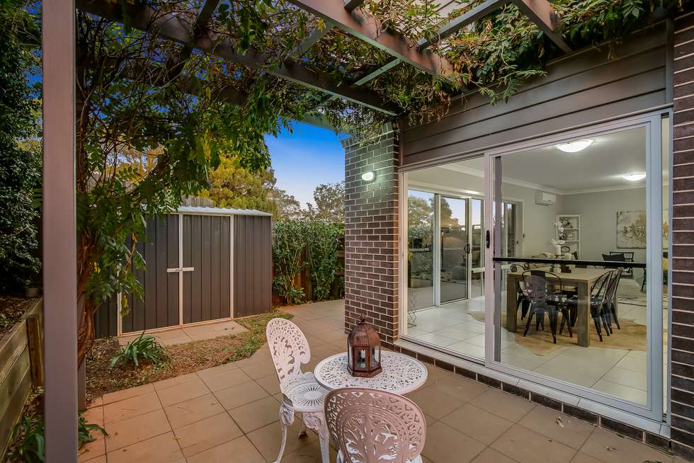 Third view of Homely unit listing, 2/5 Messines Street, Harlaxton QLD 4350