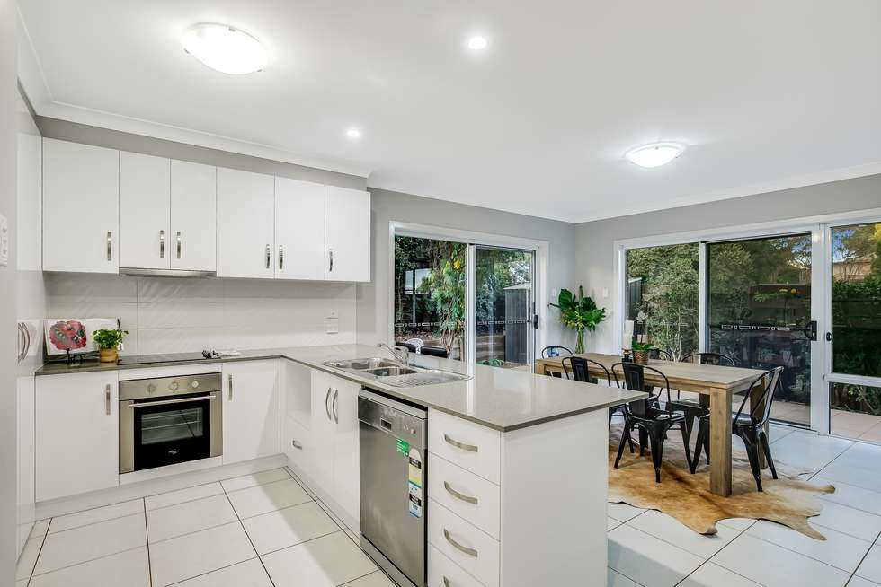 Fourth view of Homely unit listing, 2/5 Messines Street, Harlaxton QLD 4350
