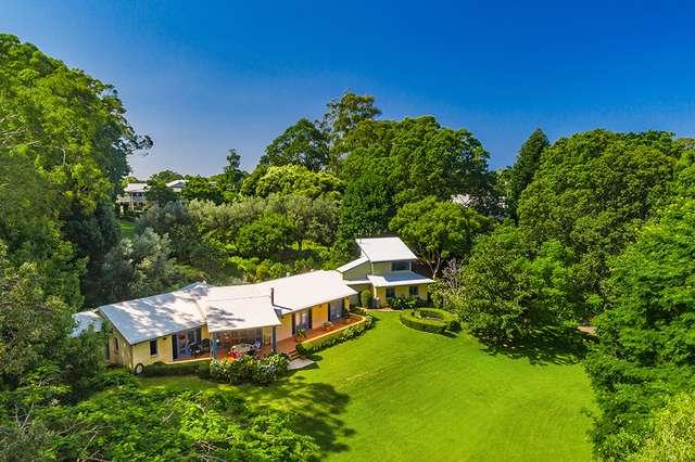 21 Taylors Lane, Ewingsdale NSW 2481