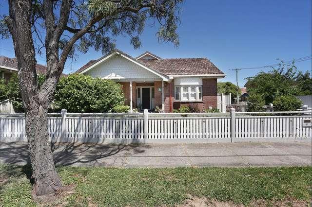 17 Caton Avenue, Coburg VIC 3058