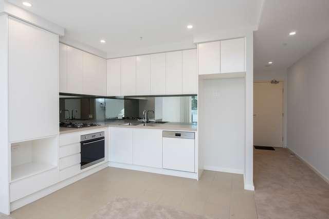 a412/5 Powell Street, Homebush NSW 2140