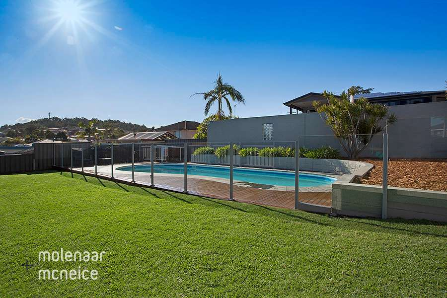Main view of Homely house listing, 9 Goolagong Circuit, Mount Warrigal, NSW 2528