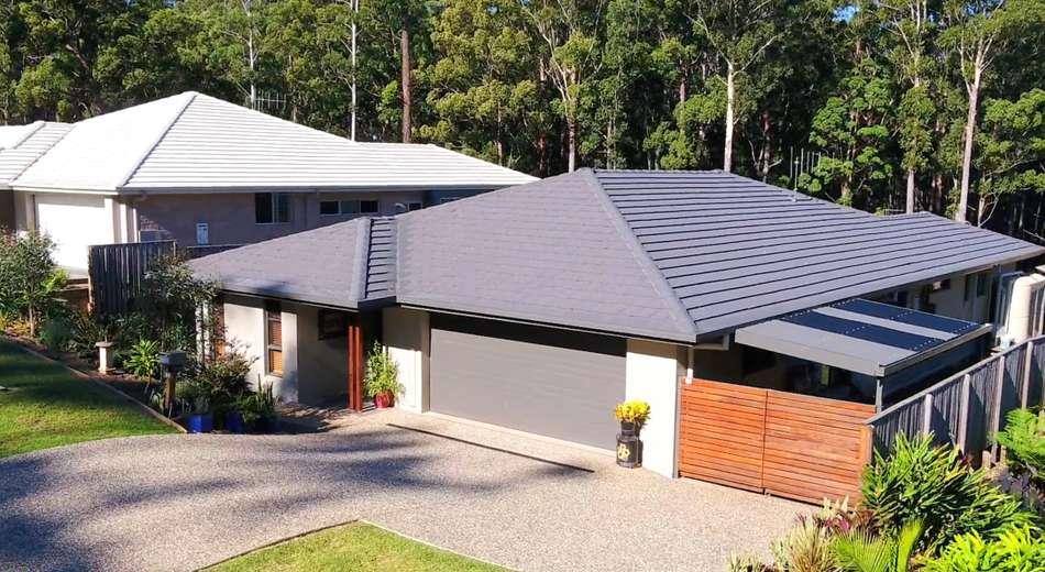 26 Kingston Town Loop, Port Macquarie NSW 2444