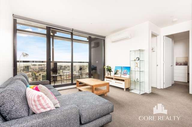 2603/155 Franklin Street, Melbourne VIC 3000