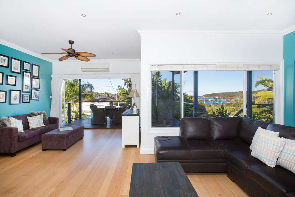 Second view of Homely house listing, 49 St Vincent Street, Ulladulla NSW 2539