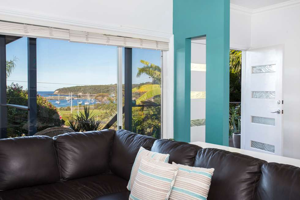 Third view of Homely house listing, 49 St Vincent Street, Ulladulla NSW 2539