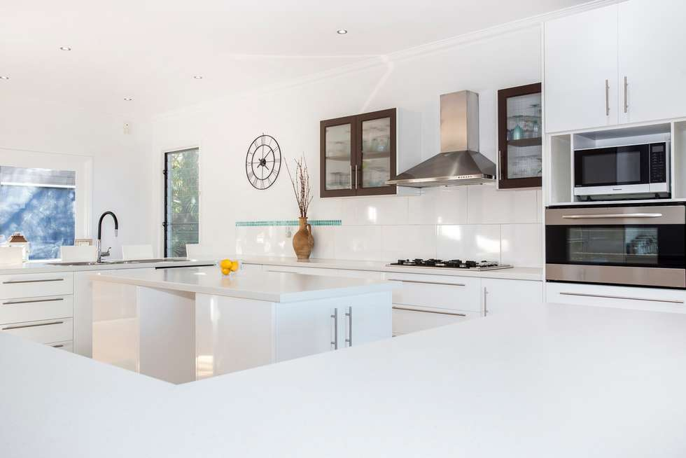 Fourth view of Homely house listing, 49 St Vincent Street, Ulladulla NSW 2539