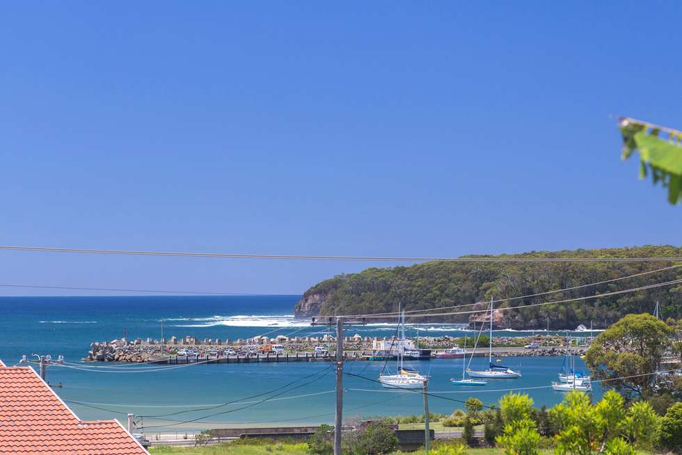 Fifth view of Homely house listing, 49 St Vincent Street, Ulladulla NSW 2539