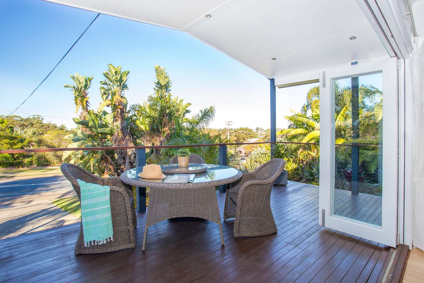 Sixth view of Homely house listing, 49 St Vincent Street, Ulladulla NSW 2539