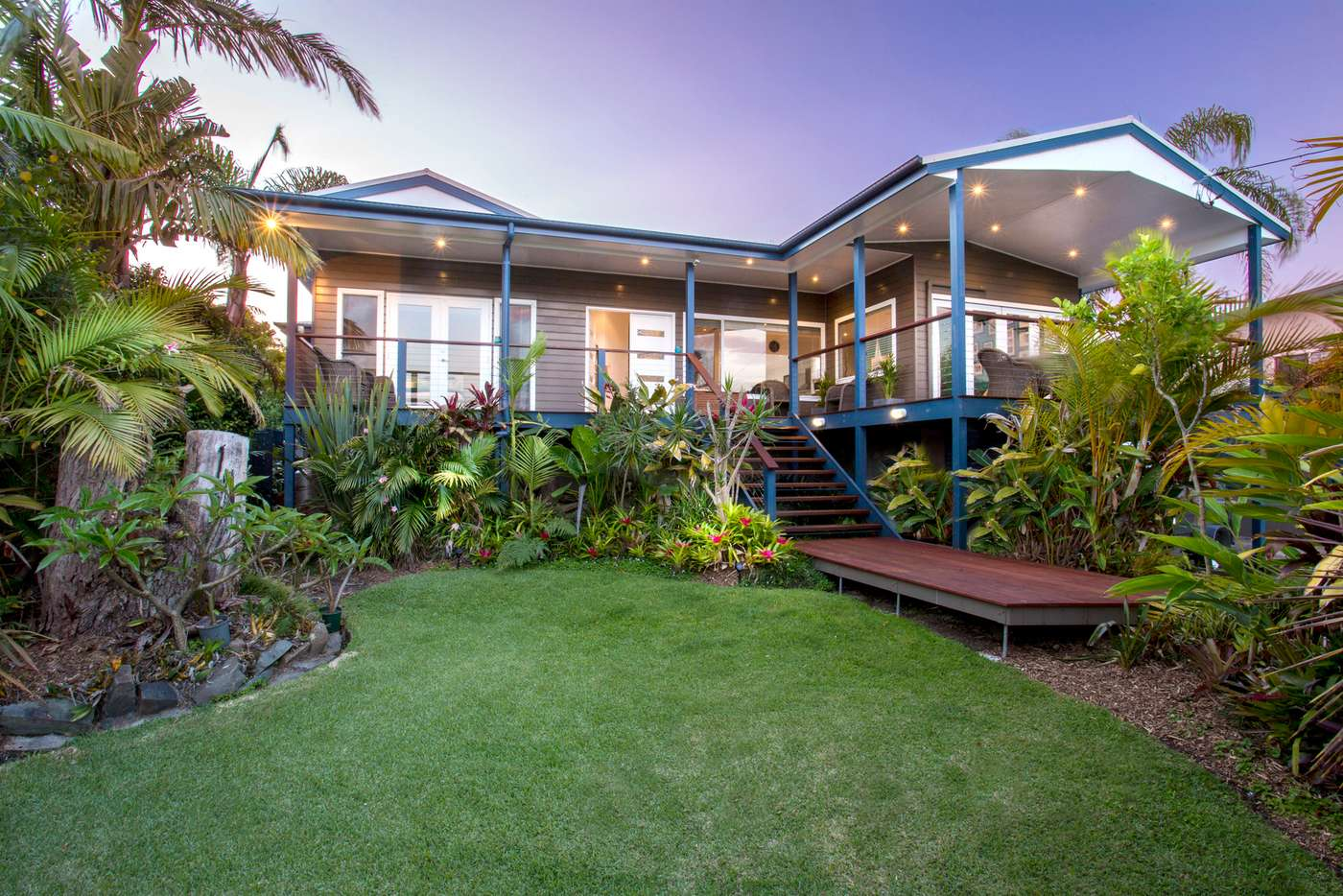 Seventh view of Homely house listing, 49 St Vincent Street, Ulladulla NSW 2539