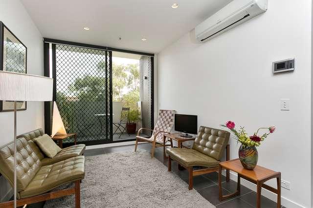 202/145 Roden Street, West Melbourne VIC 3003