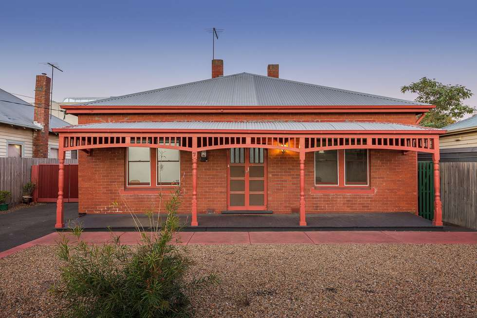Third view of Homely house listing, 7 Stafford Street, Footscray VIC 3011