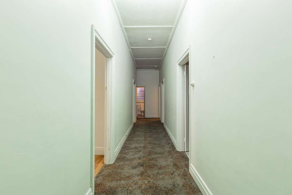 Fourth view of Homely house listing, 7 Stafford Street, Footscray VIC 3011