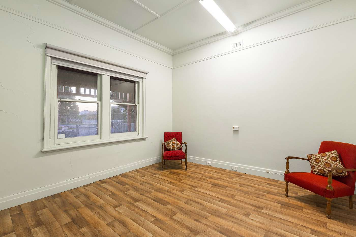 Fifth view of Homely house listing, 7 Stafford Street, Footscray VIC 3011
